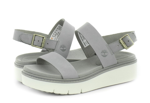 Timberland Sandali Safari Dawn 2 Band Sandal