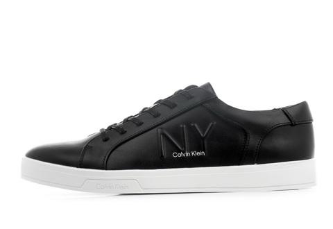 Calvin Klein Black Label Półbuty Boone