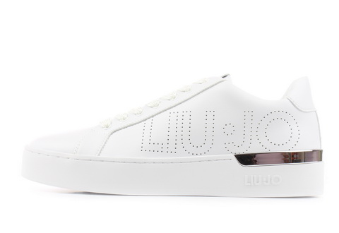 Liu Jo Cipele Silvia 10