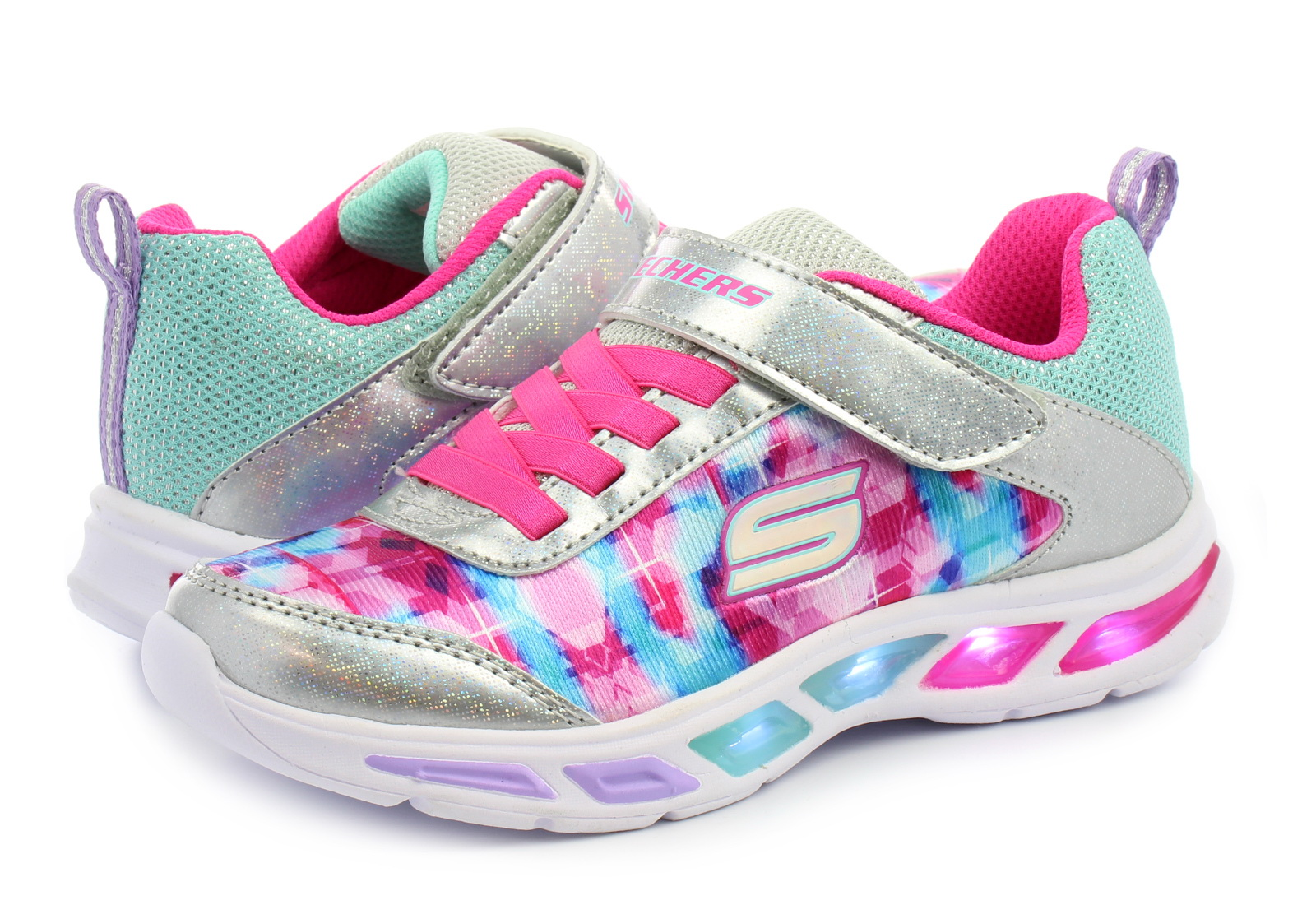 Skechers Patike Litebeams