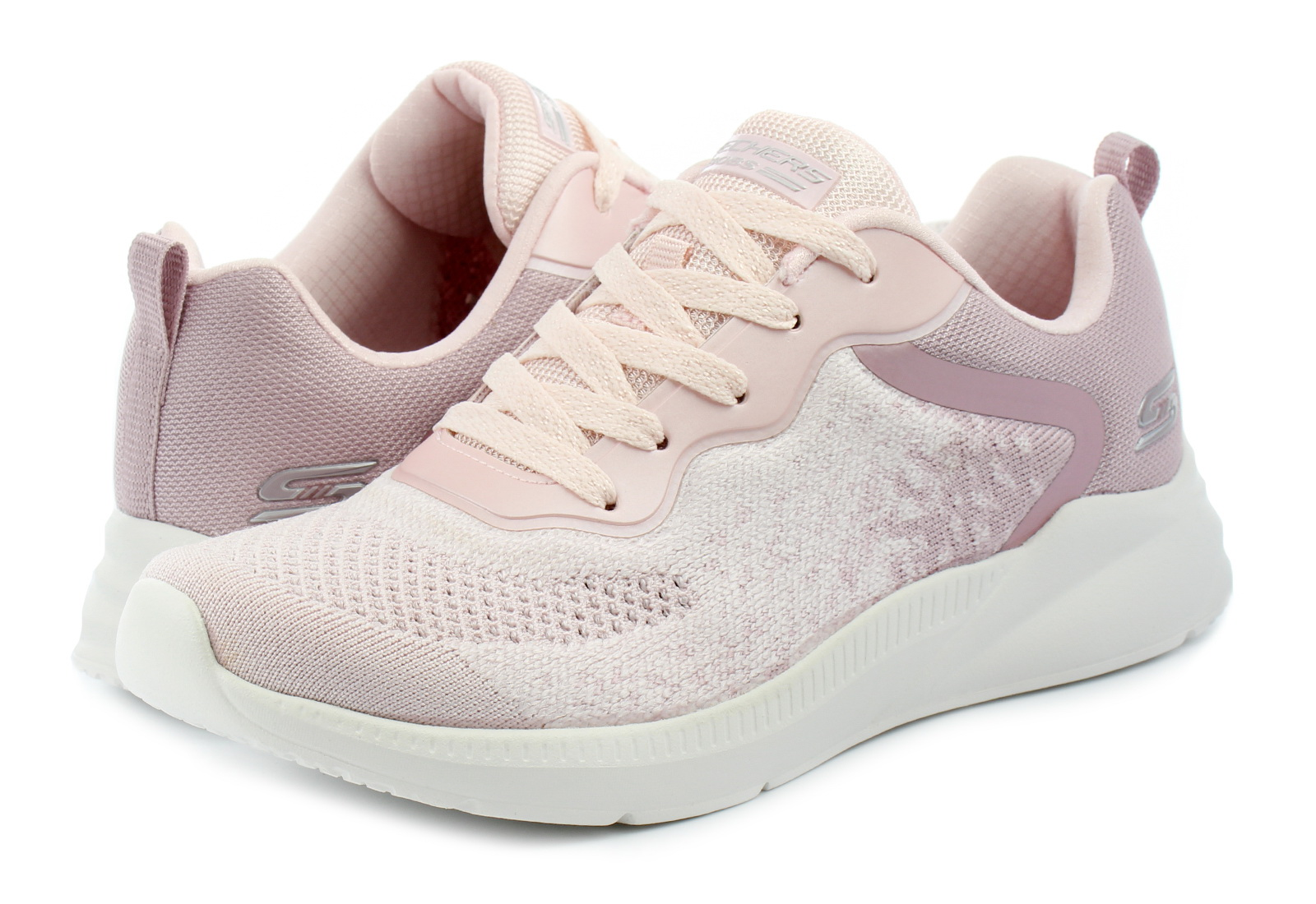 Skechers Pantofi Ariana - Metro Racket