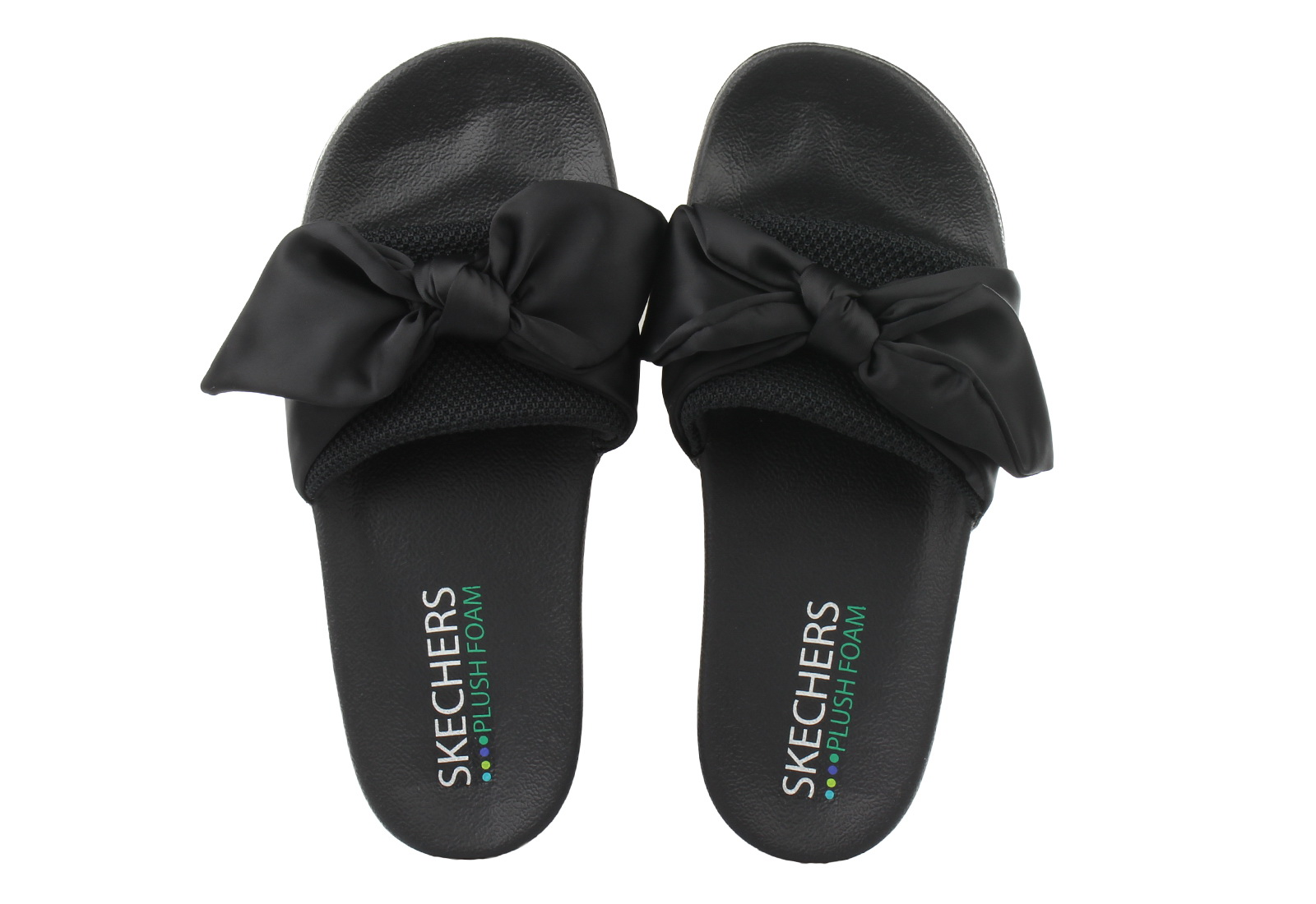 Skechers Papucs Pop Ups - Lovely Bow