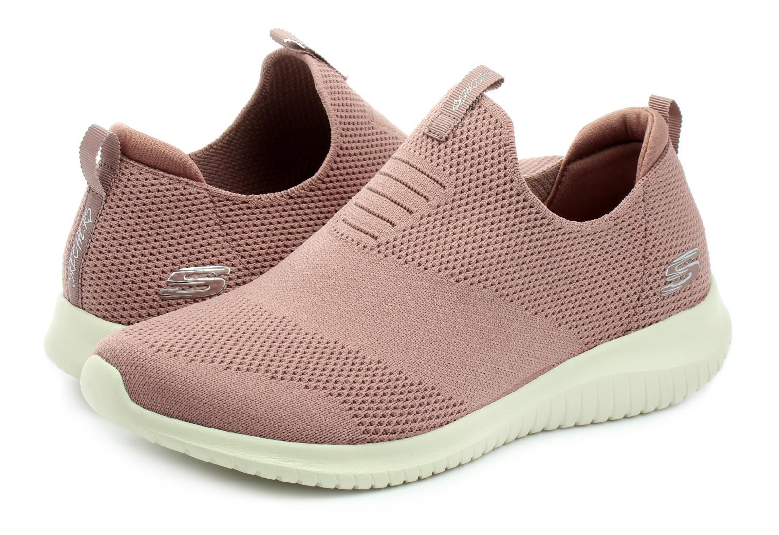 Skechers Pantofi Ultra Flex - First Take