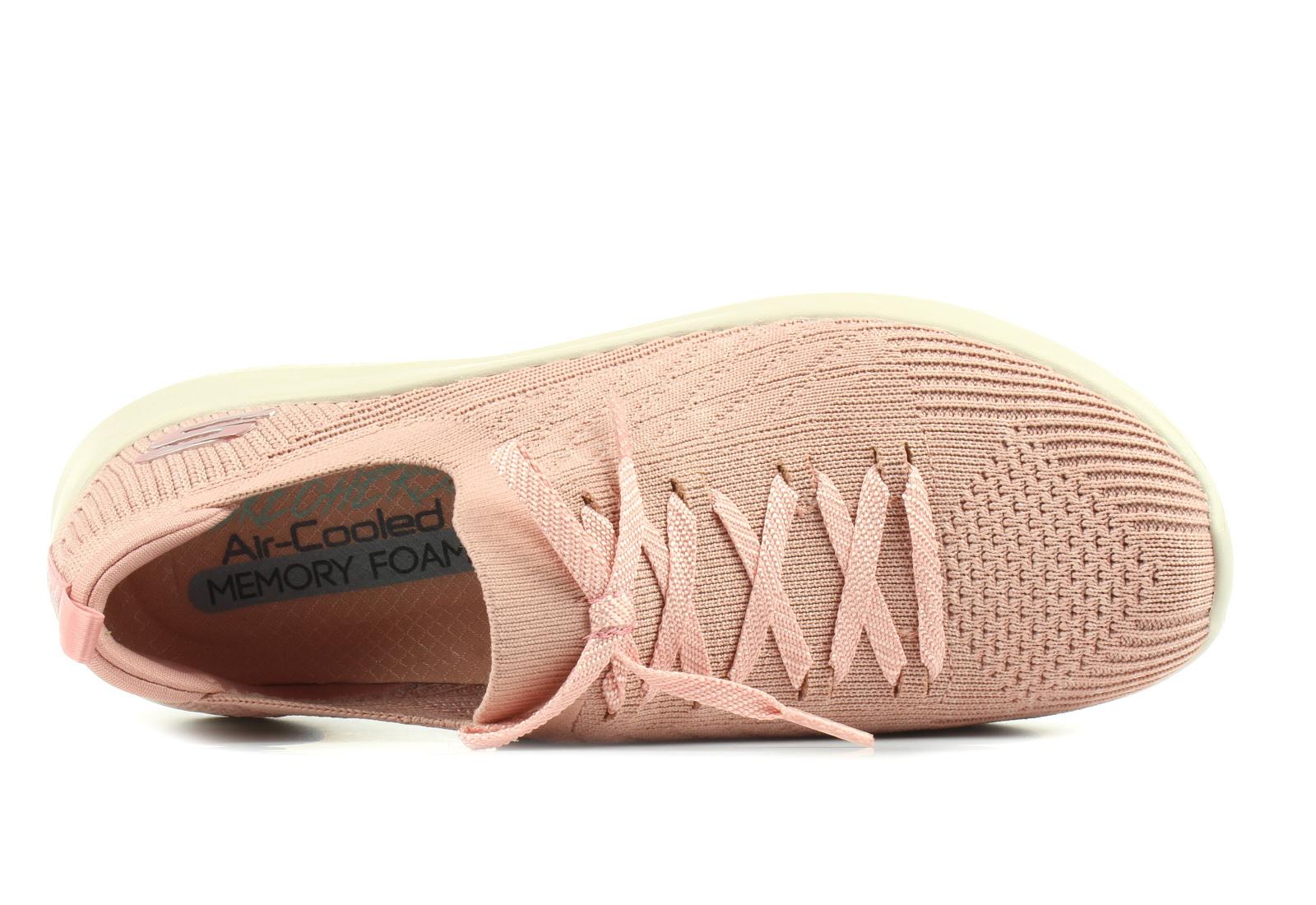 Skechers Cipő - Ultra Flex 2.0 - 13356
