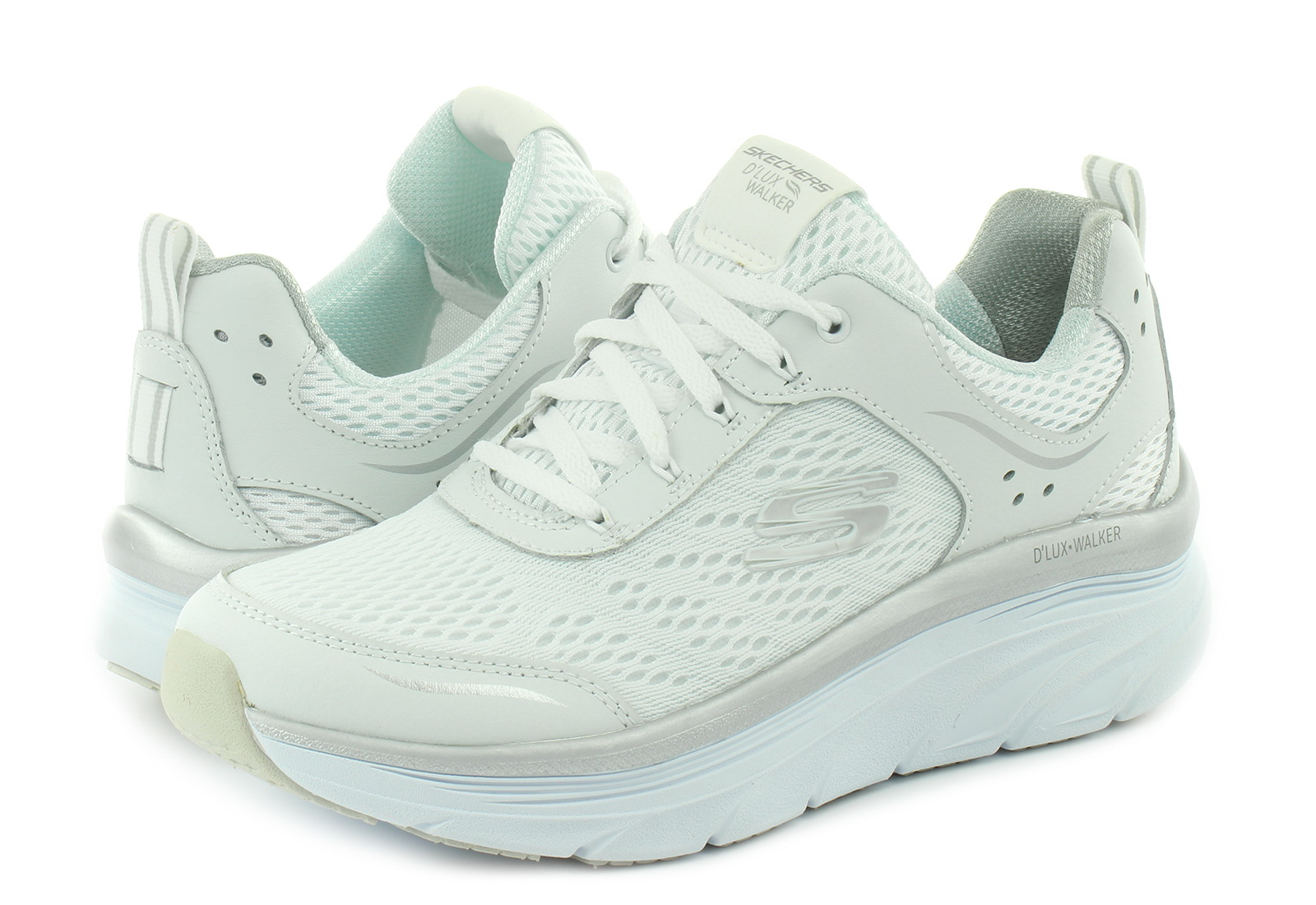 Skechers Pantofi Max Flex