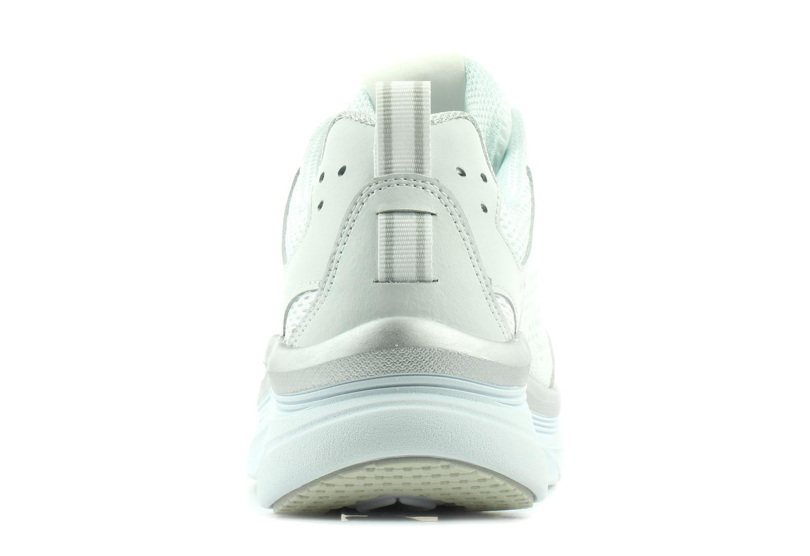 Skechers Cipő Max Flex 149023 wsl Office Shoes