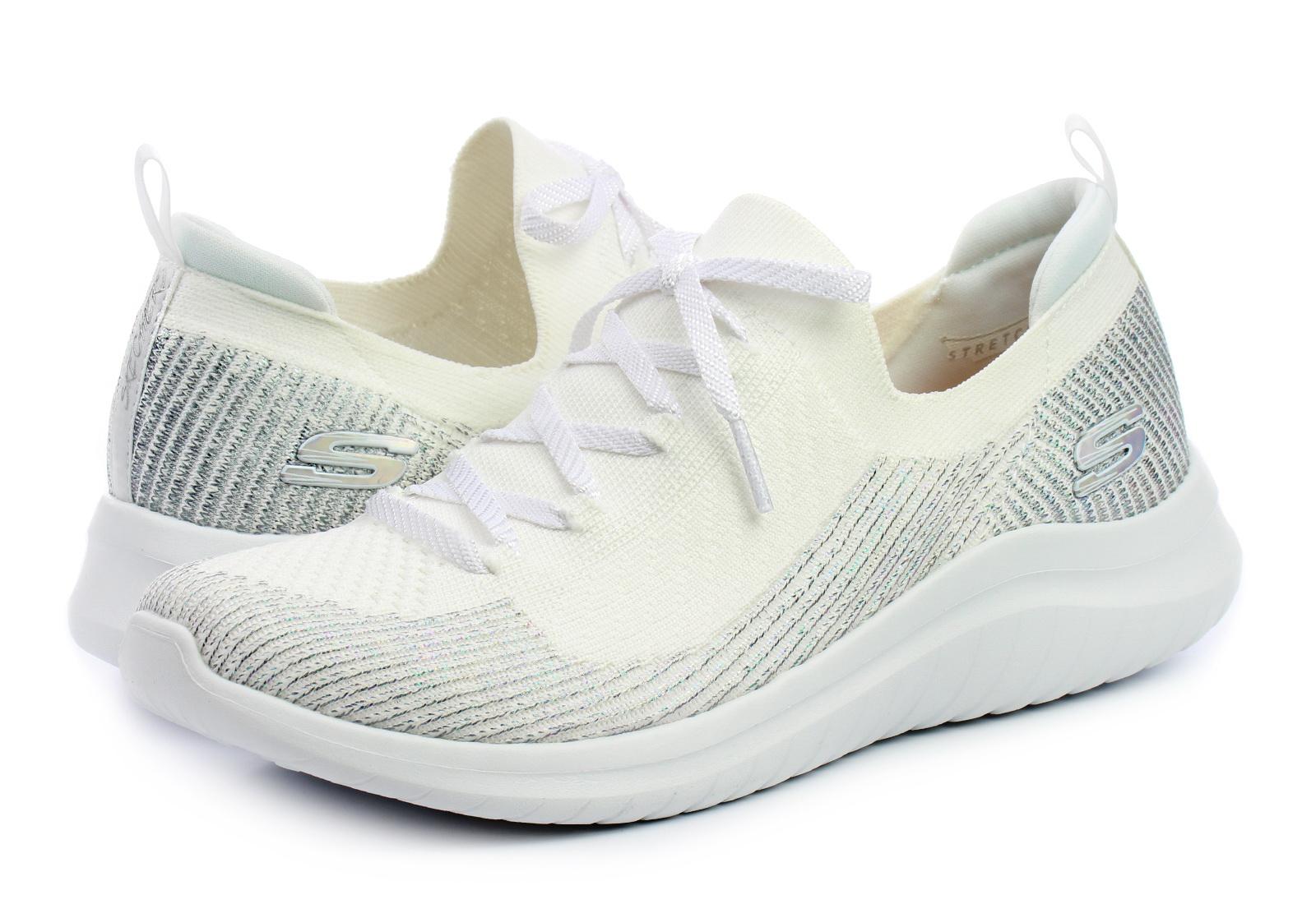 Skechers Pantofi Ultra Flex 2.0  - Laser Focus