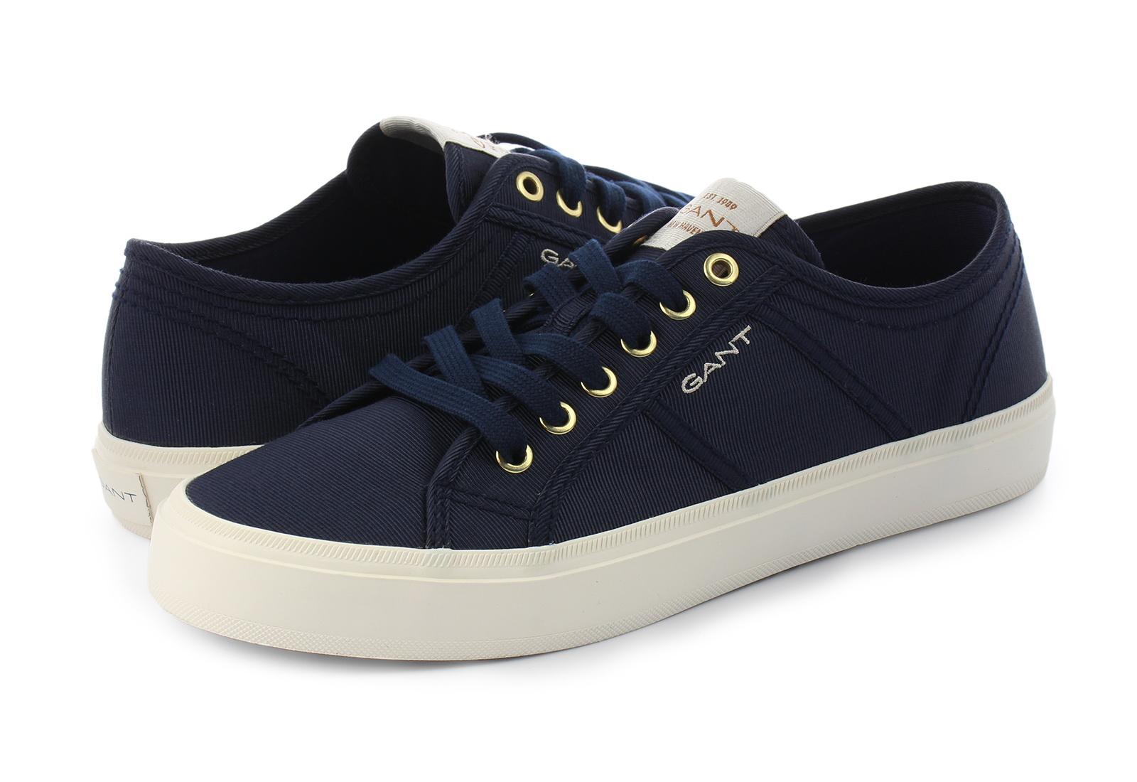 Gant Pantofi Pinestreet