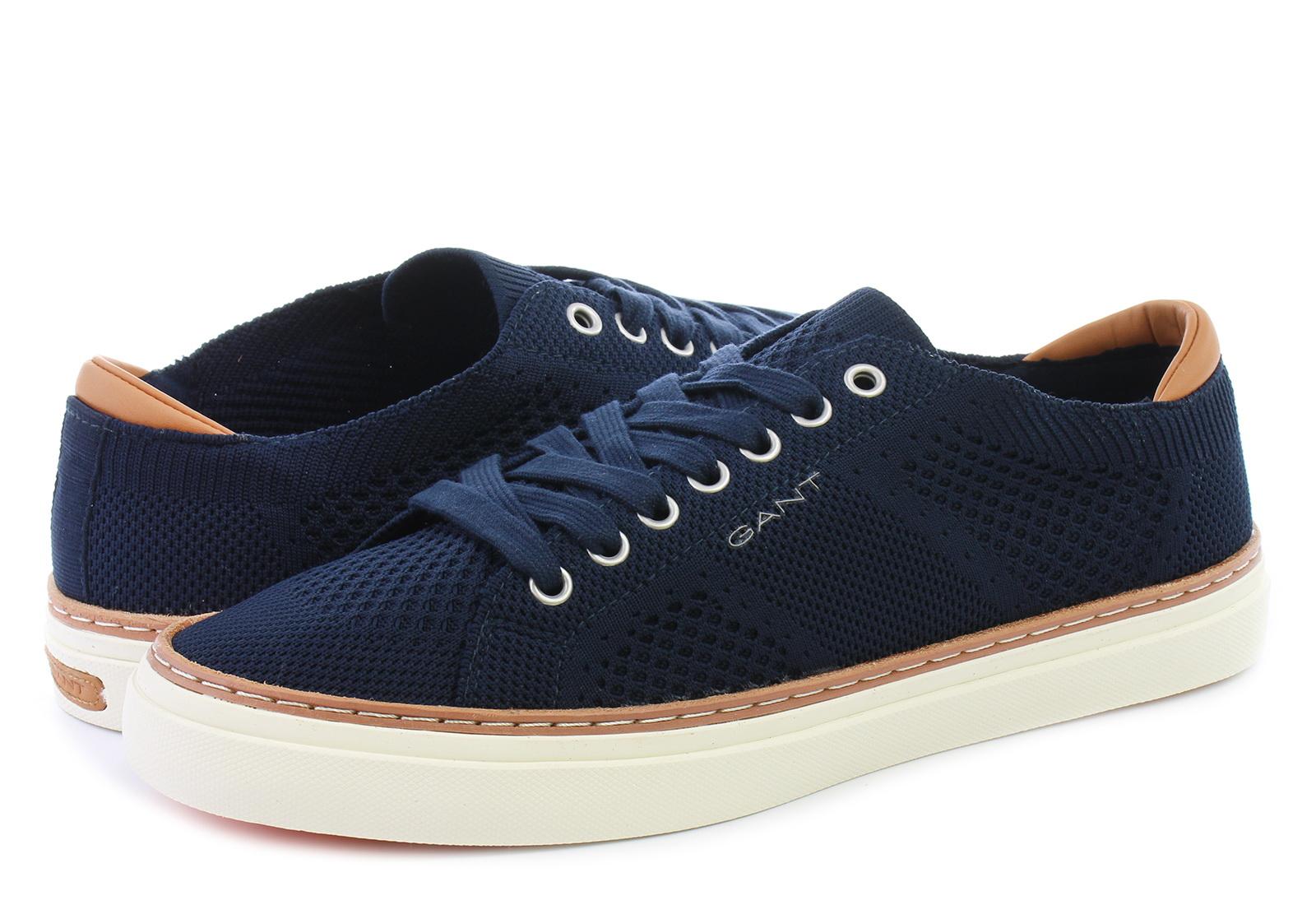 Gant Pantofi Prepville