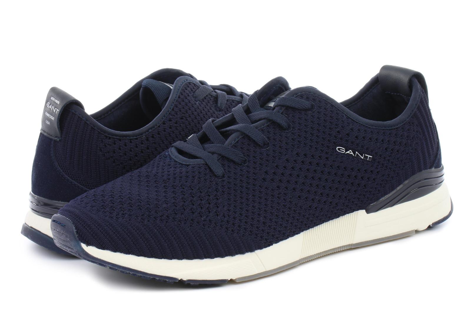 Gant Cipő Brentoon