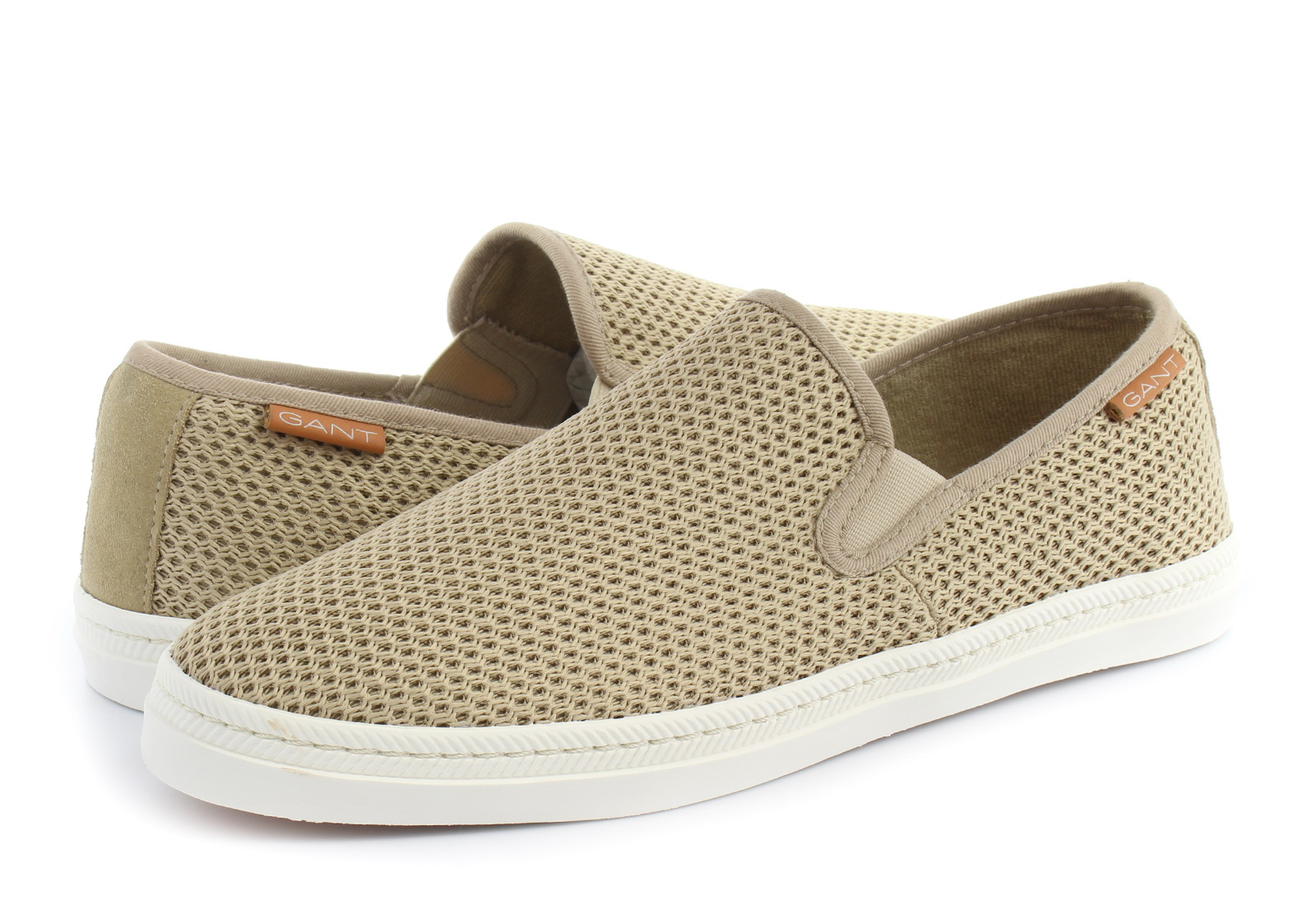 Gant Pantofi Poolride