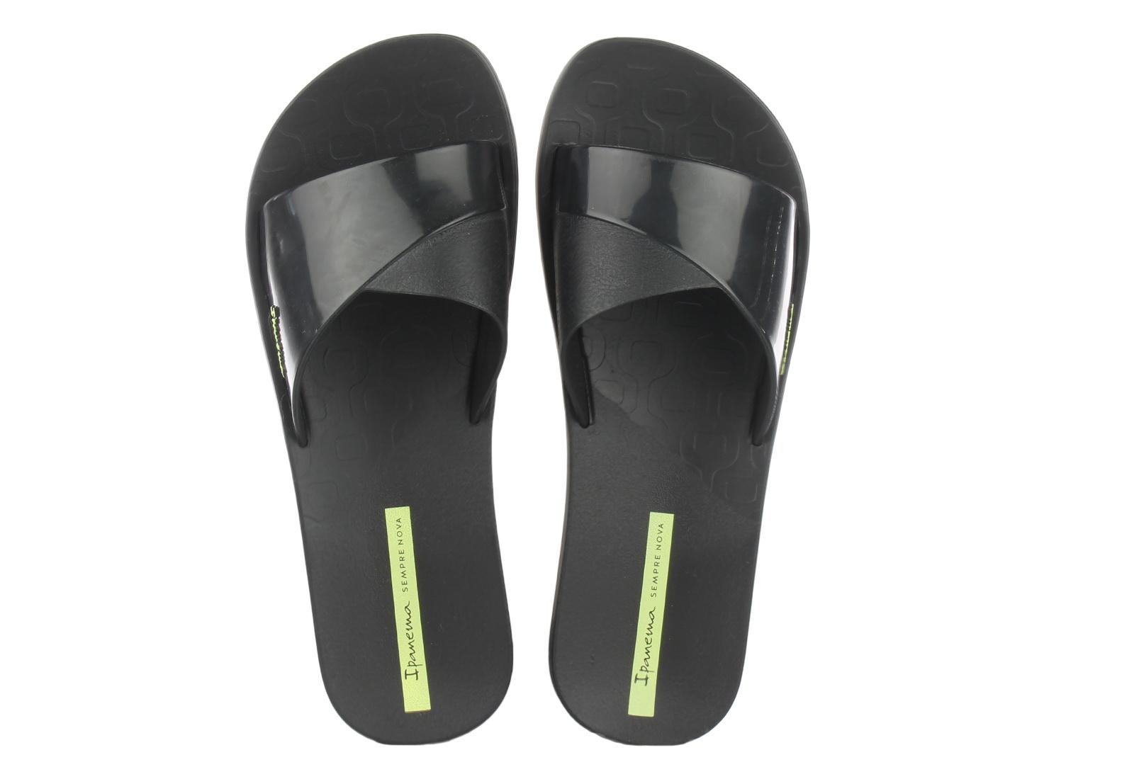 Ipanema Papuče Fresh Slide