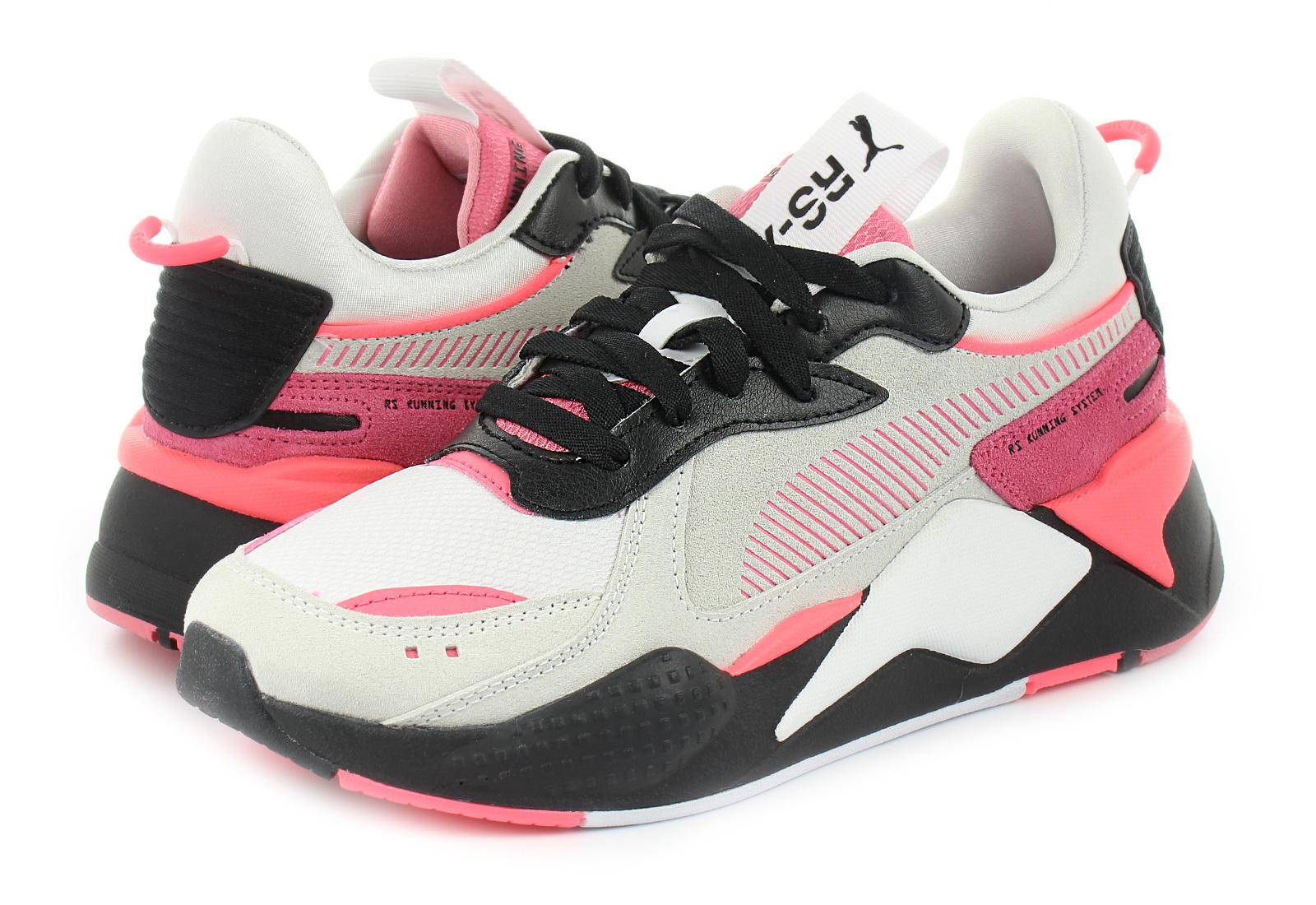 Puma Pantofi Rs-x Reinvent