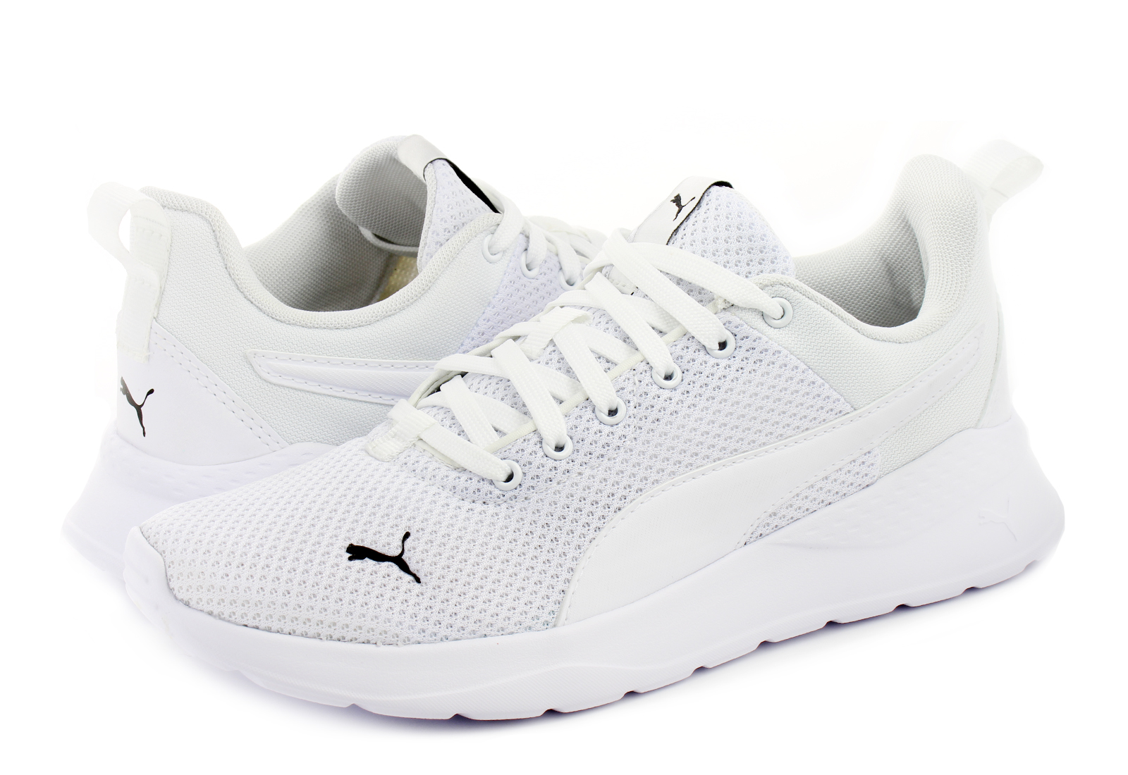 Puma Pantofi Anzarun Lite
