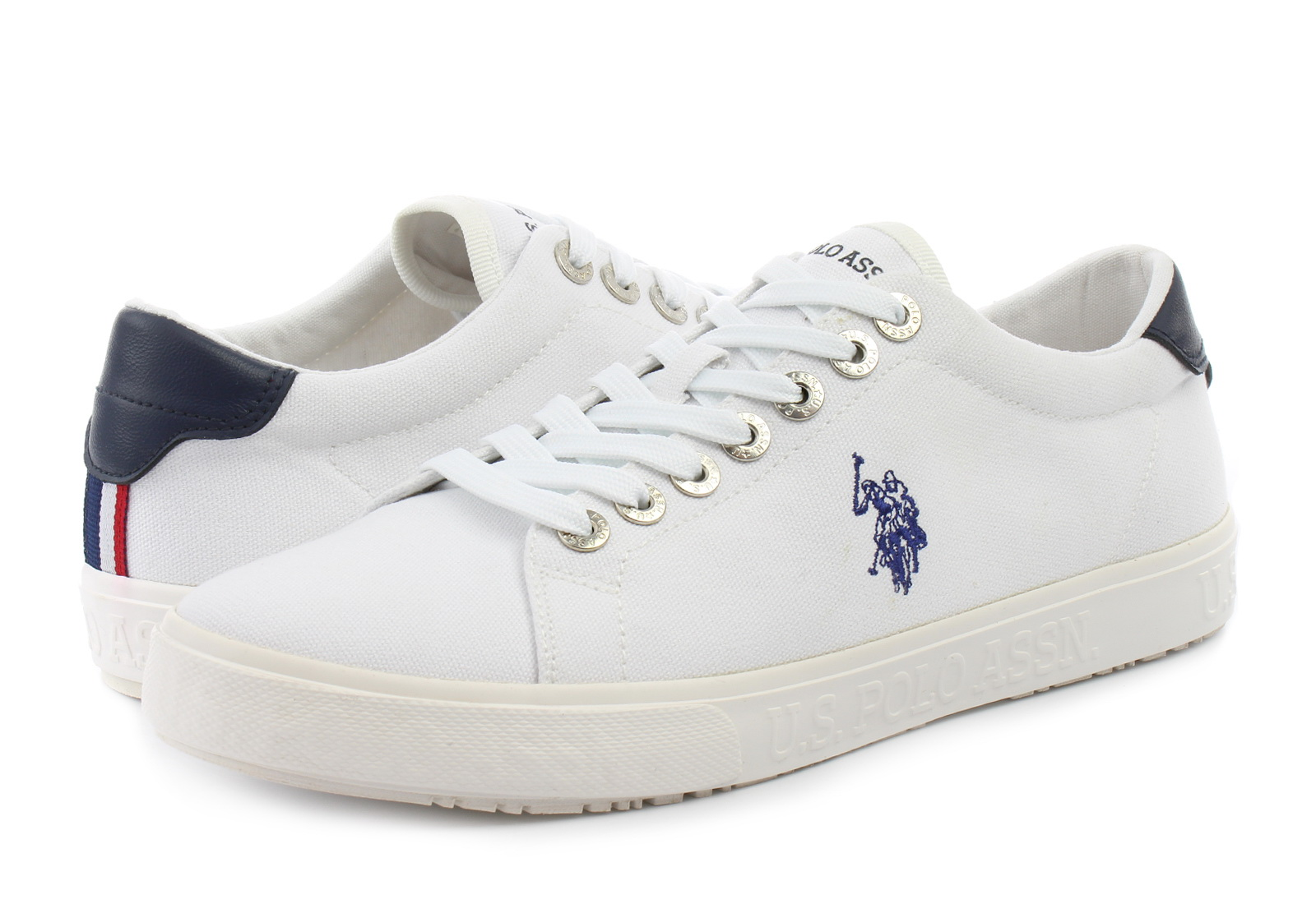 U S Polo Assn Cipele Jaxon