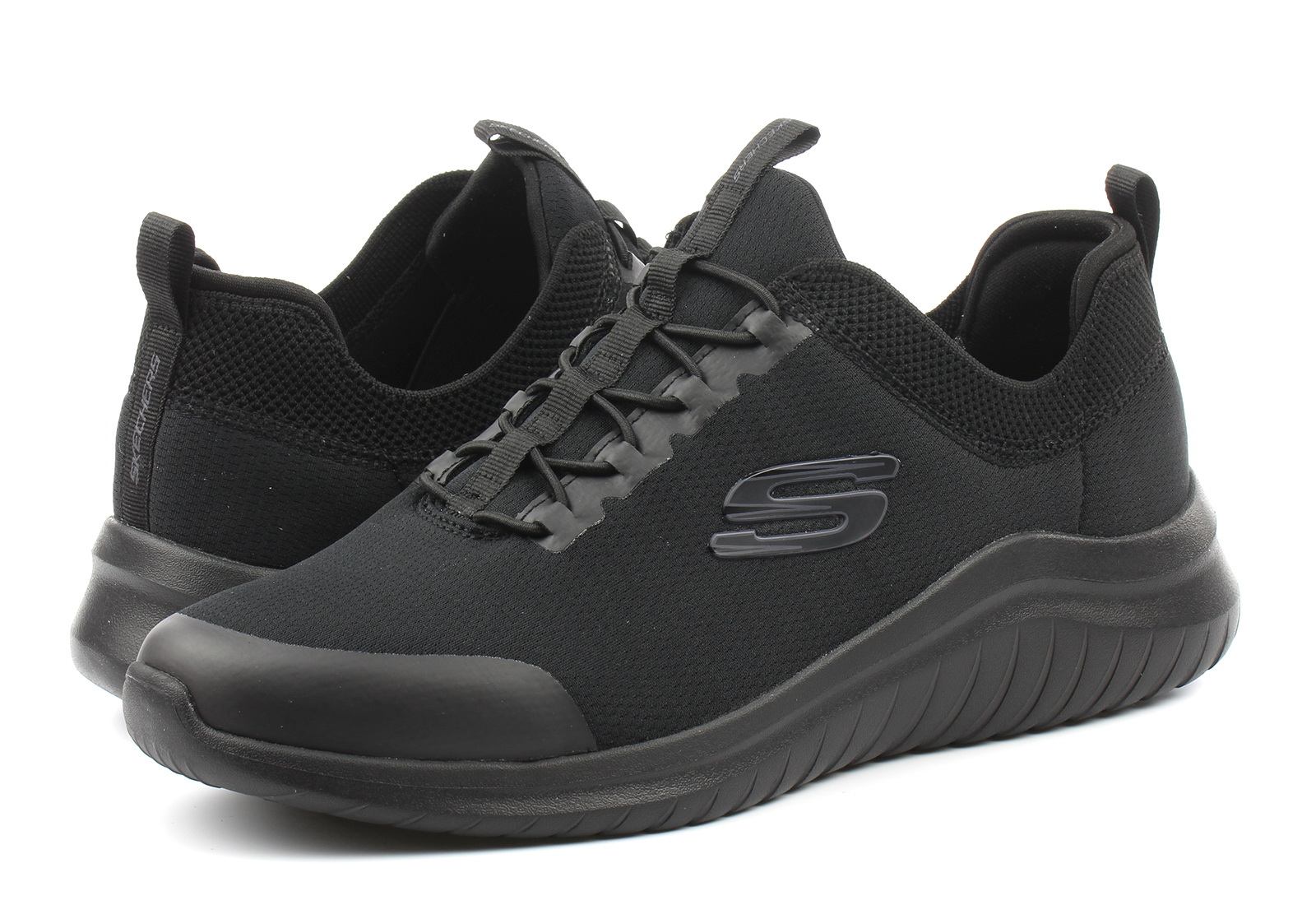 Skechers Patike Ultra Flex 2.0 - Fedik