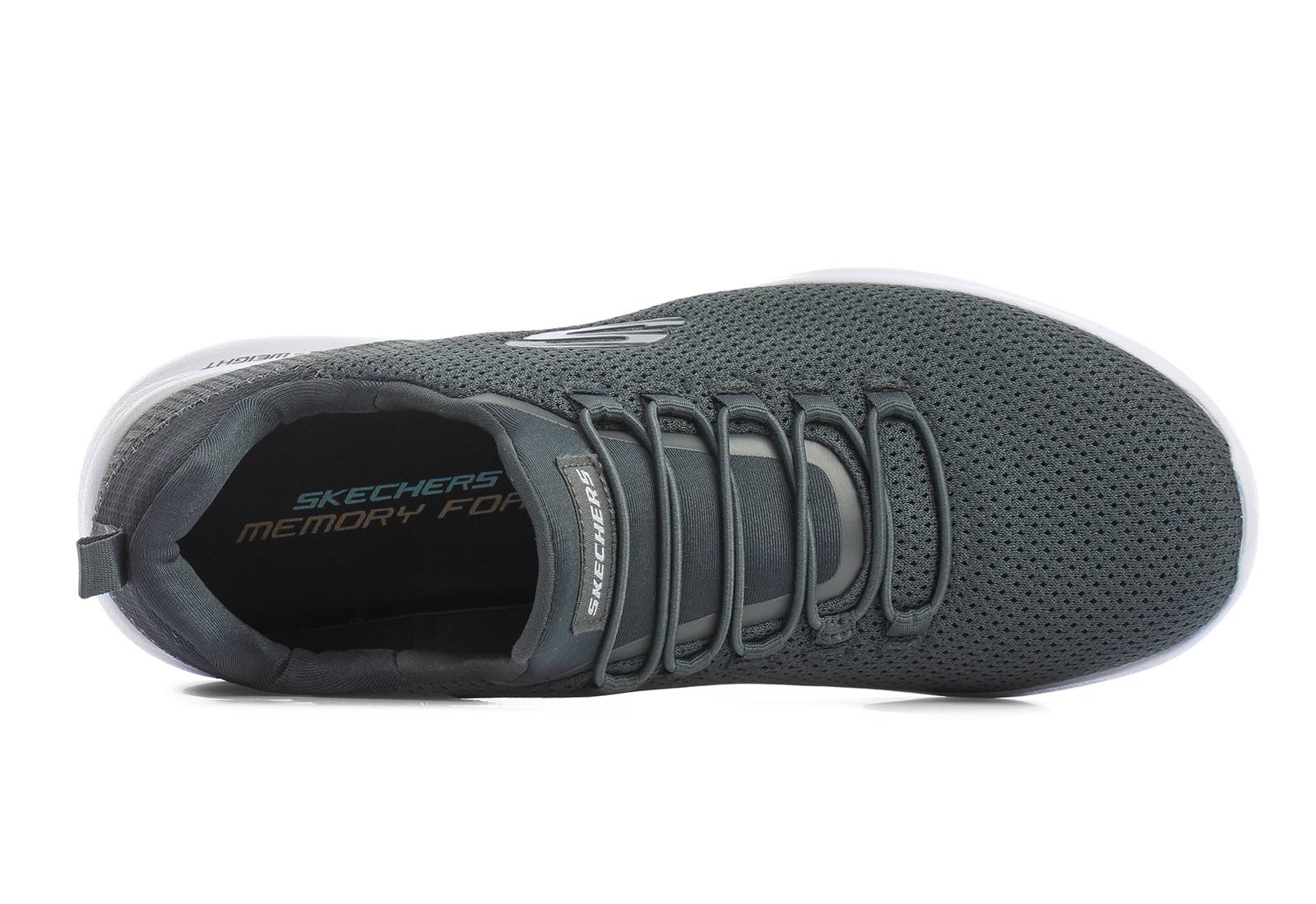 Skechers Dynamight 58360 GRY