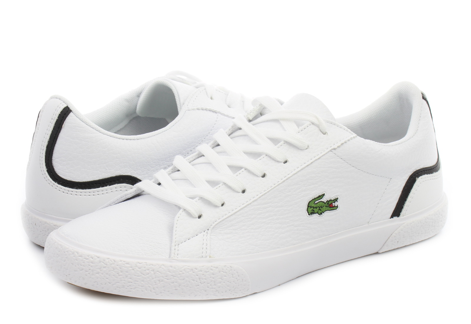 Lacoste Cipő Lerond 220
