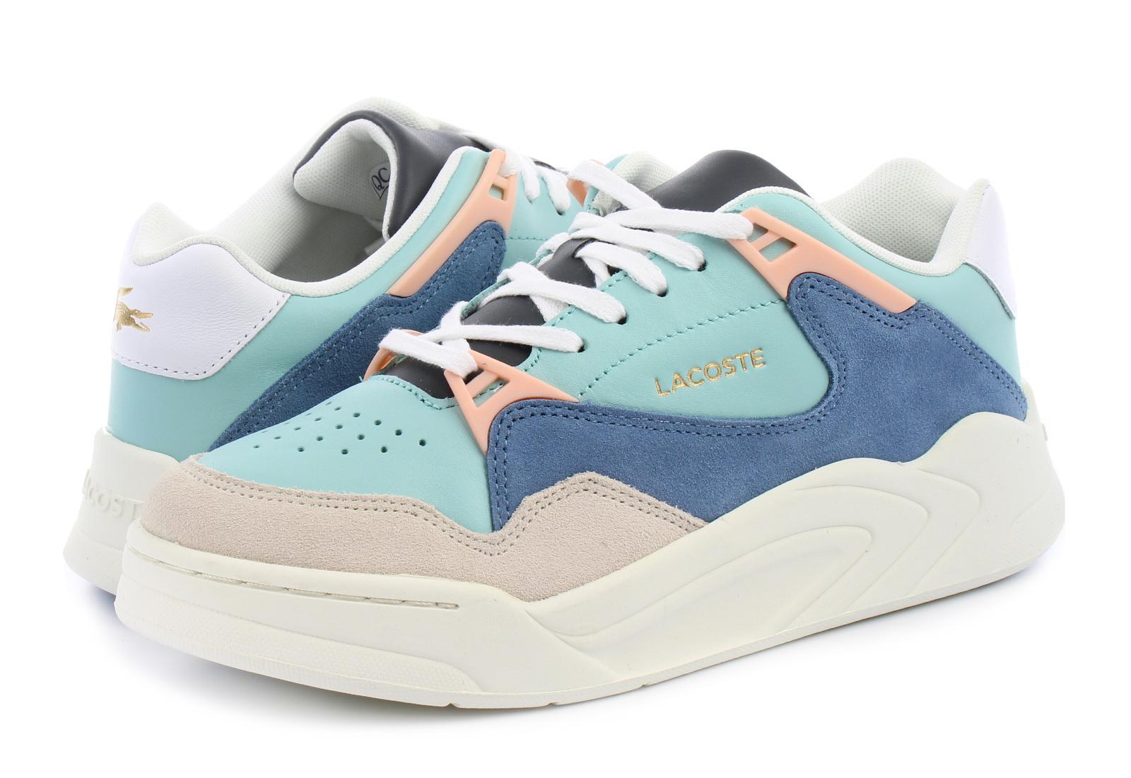 Lacoste Pantofi Court Slam 120