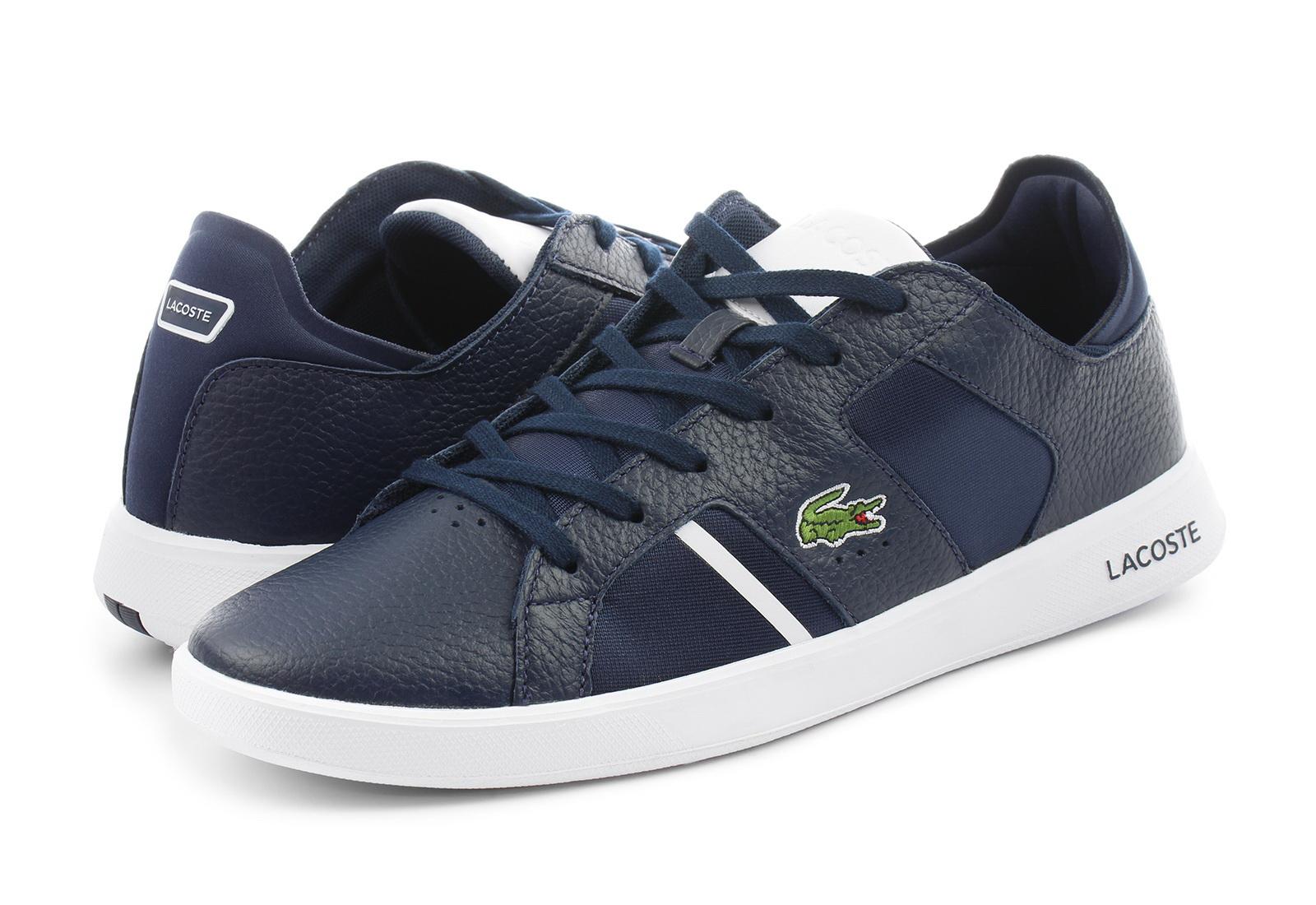 Lacoste Pantofi Novas 120