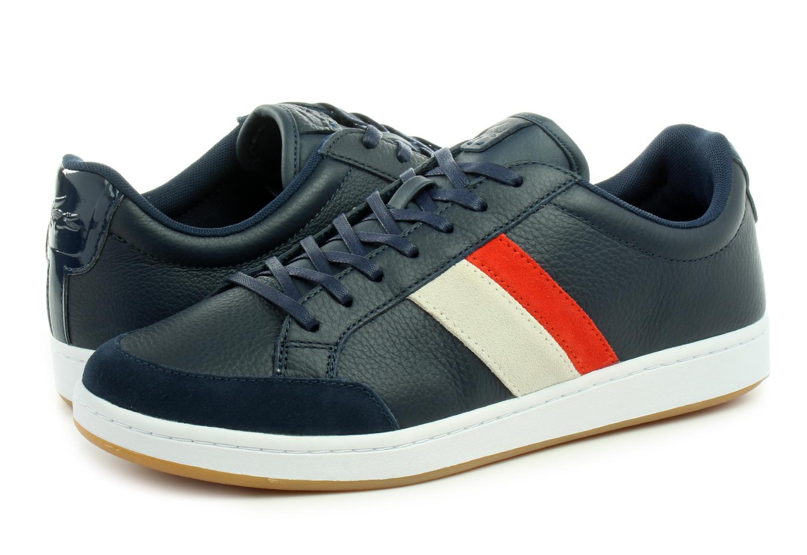 Lacoste Pantofi Carnaby Ace 120