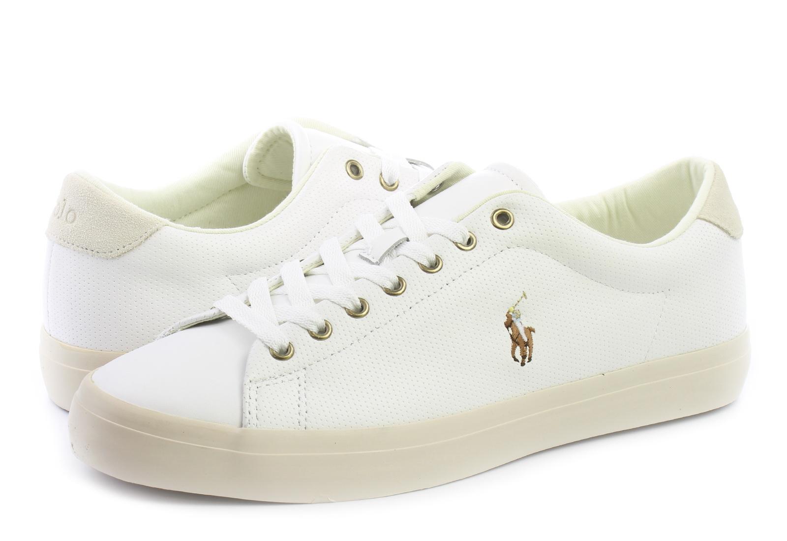 دمية عربة التسوق الغريب Polo Ralph Lauren Thomas Shoes Online Zetaphi Org