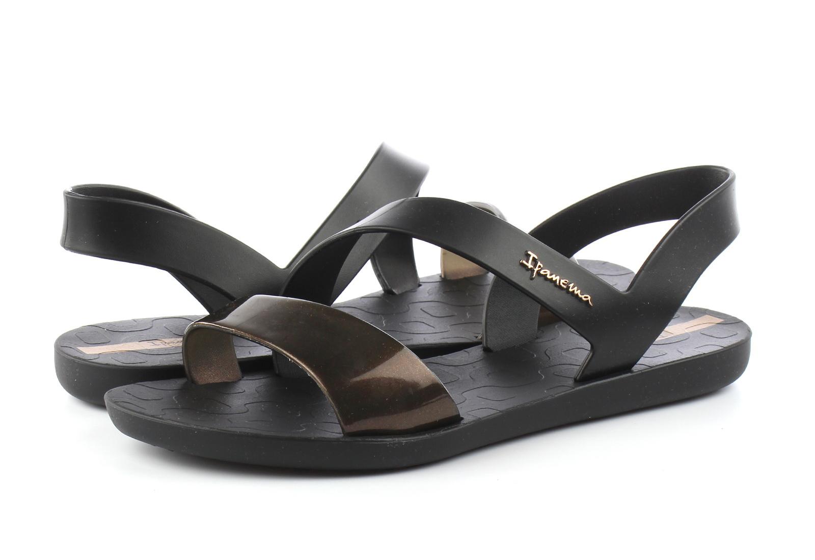 Ipanema Sandale Vibe