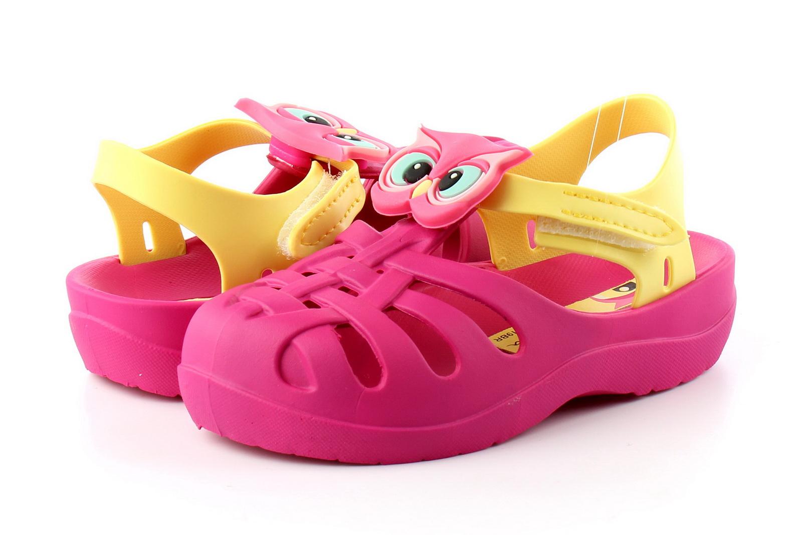 Ipanema Sandale Summer Baby Vi
