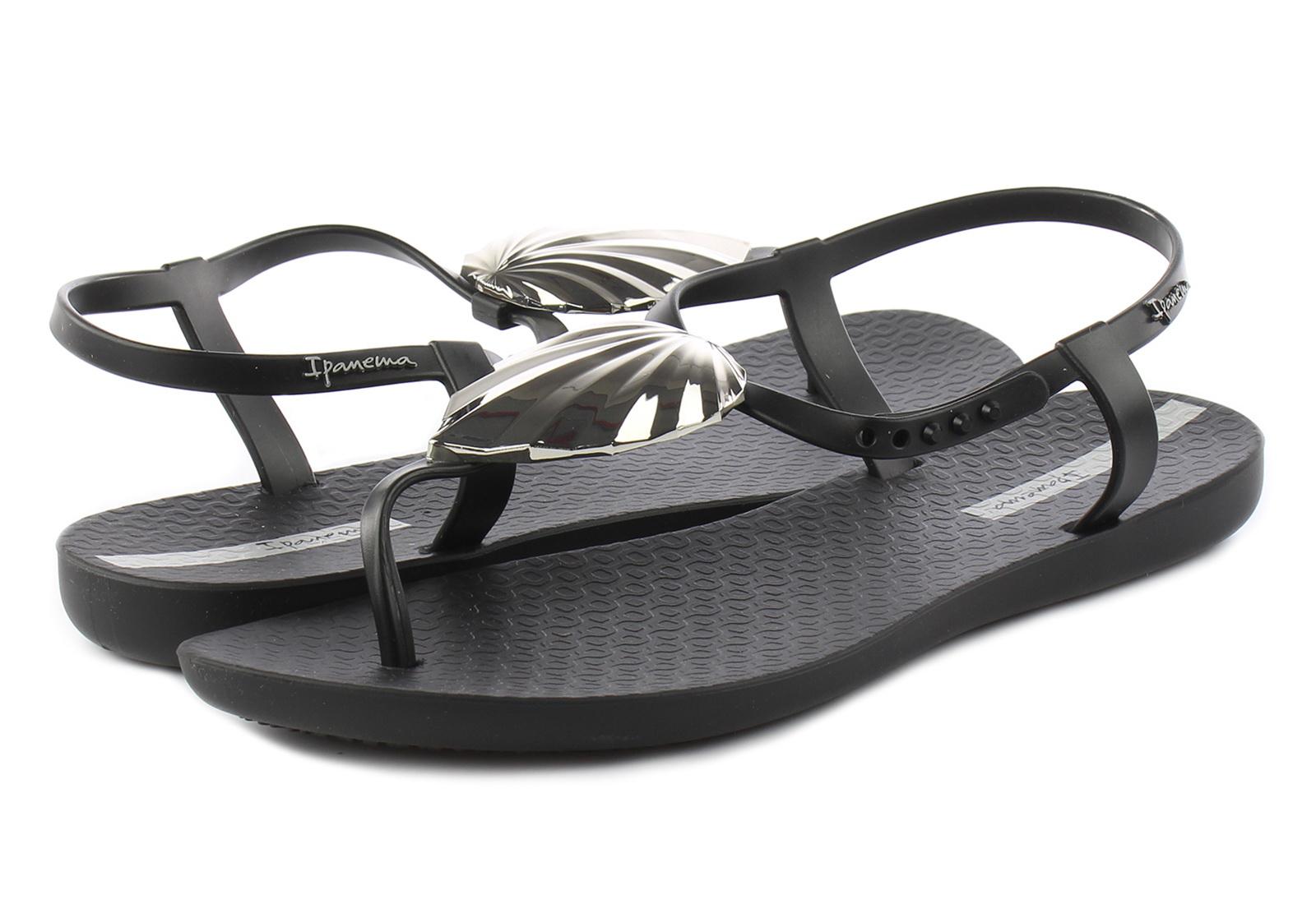 Ipanema Szandál Leaf Sandal