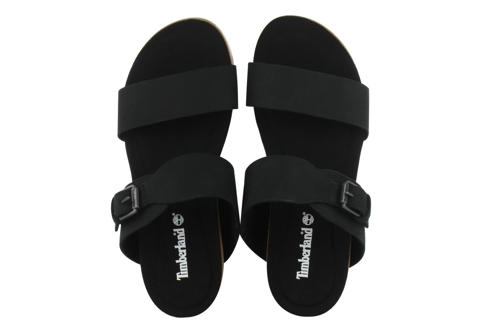 sutil seco formar  Office Shoes - spletna trgovina z obutvijo