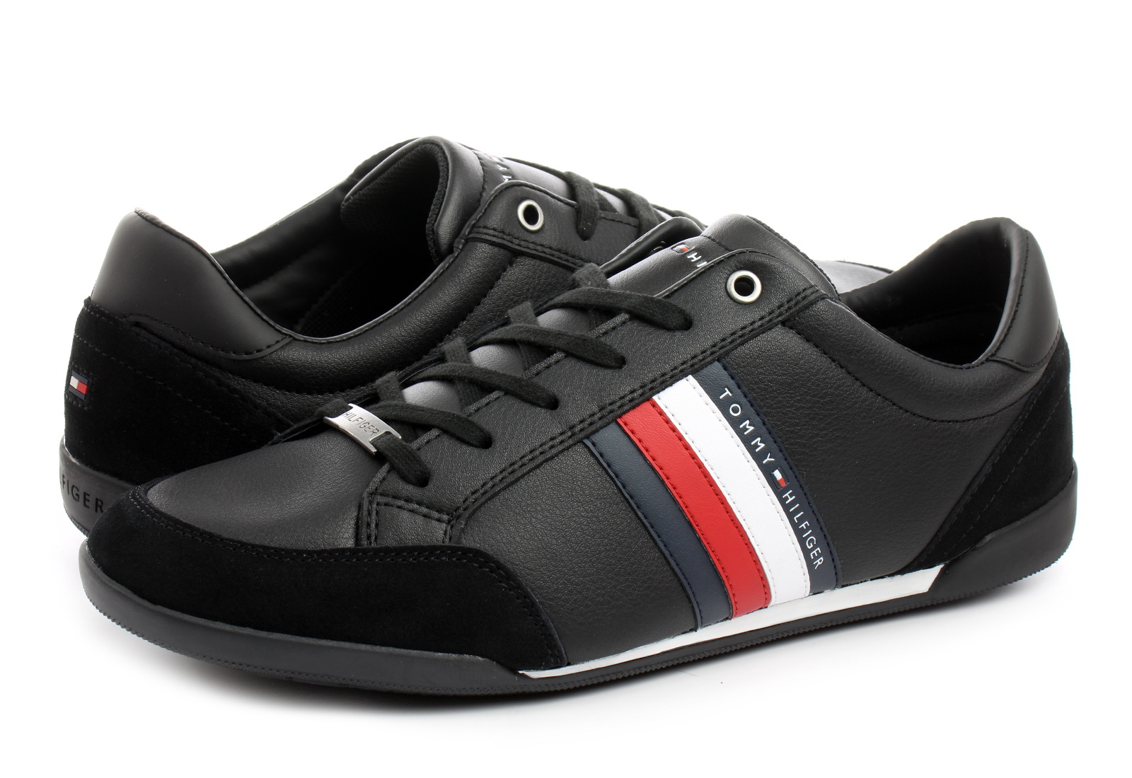 Tommy Hilfiger Pantofi Royal 9c