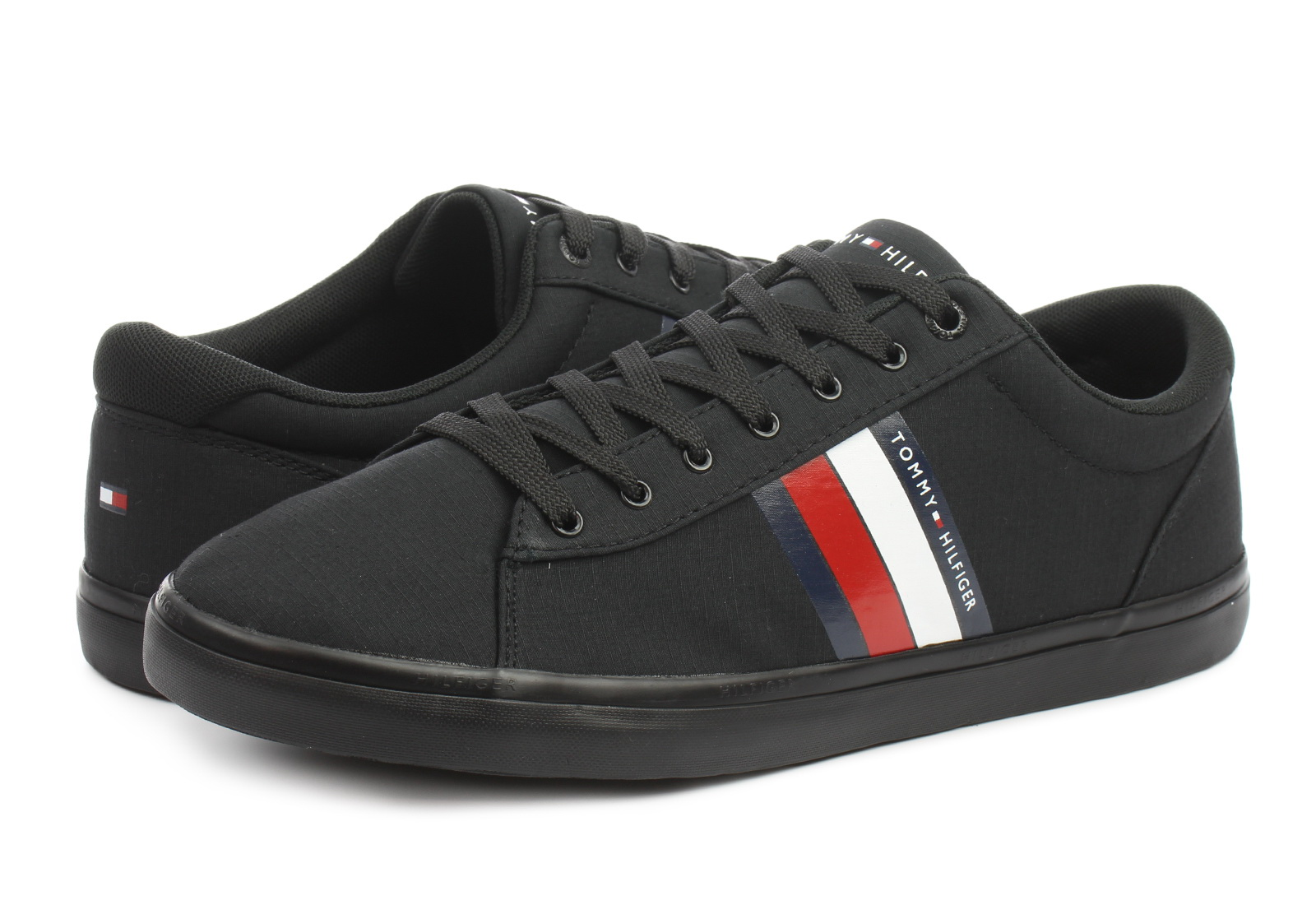 Tommy Hilfiger Pantofi Harrison 5d