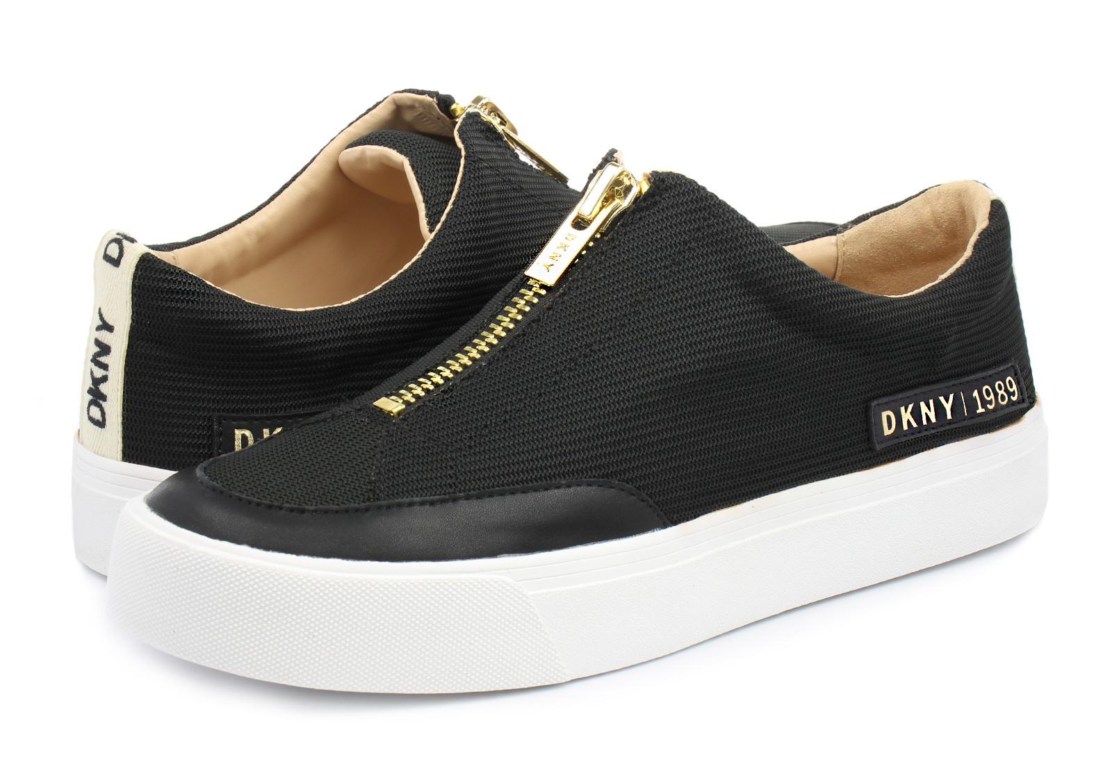 DKNY Cipő Ravyn