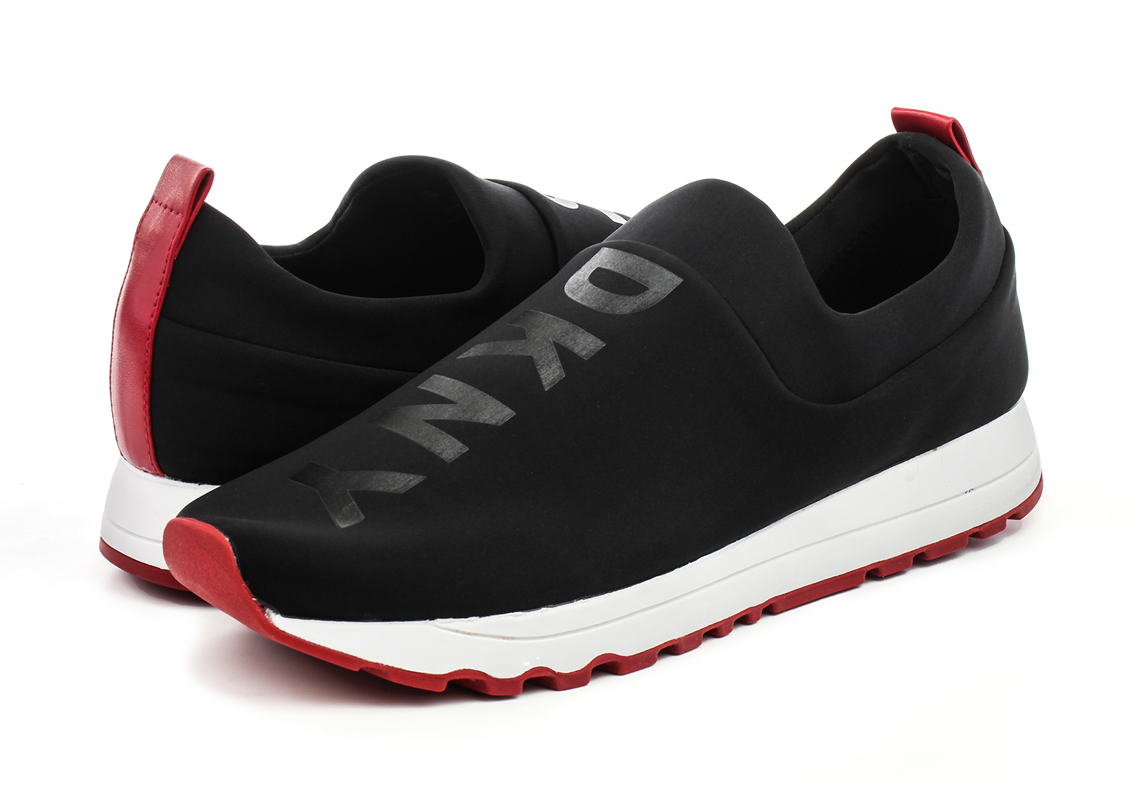 DKNY Cipele Jayden