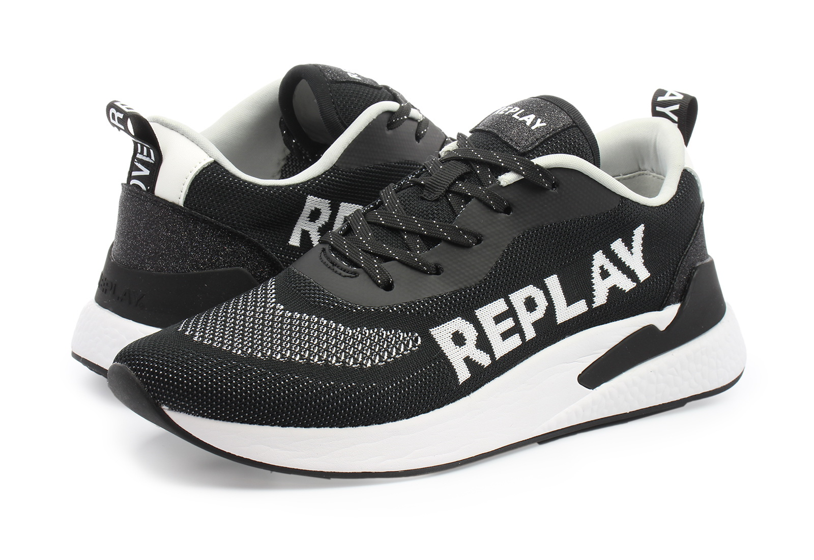 Replay Cipele Rs2a0001t