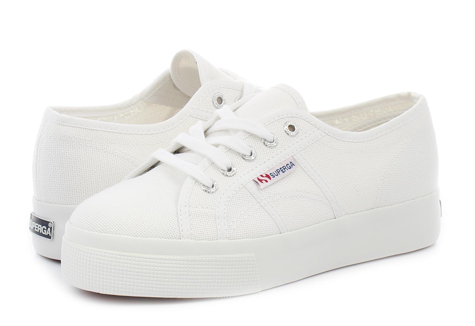 Superga Pantofi Sg2730