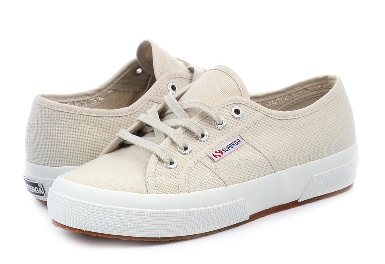 Superga Cipő Sg2750