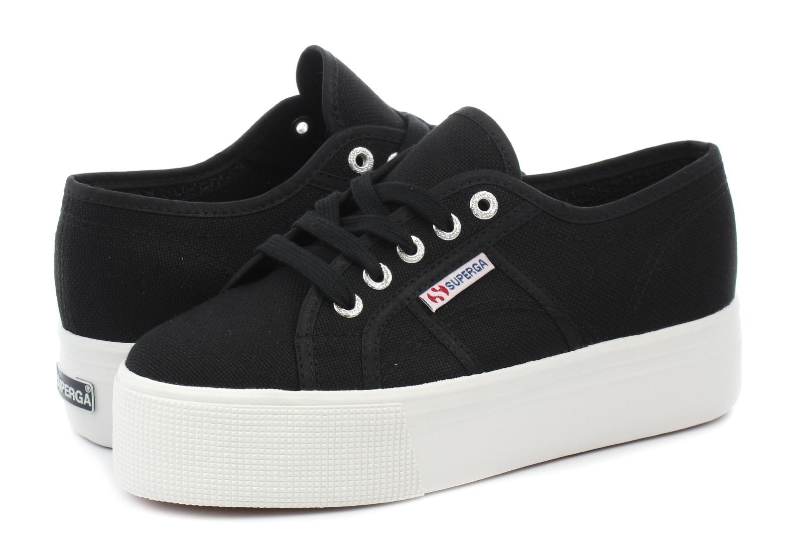 Superga Cipő Sg2790