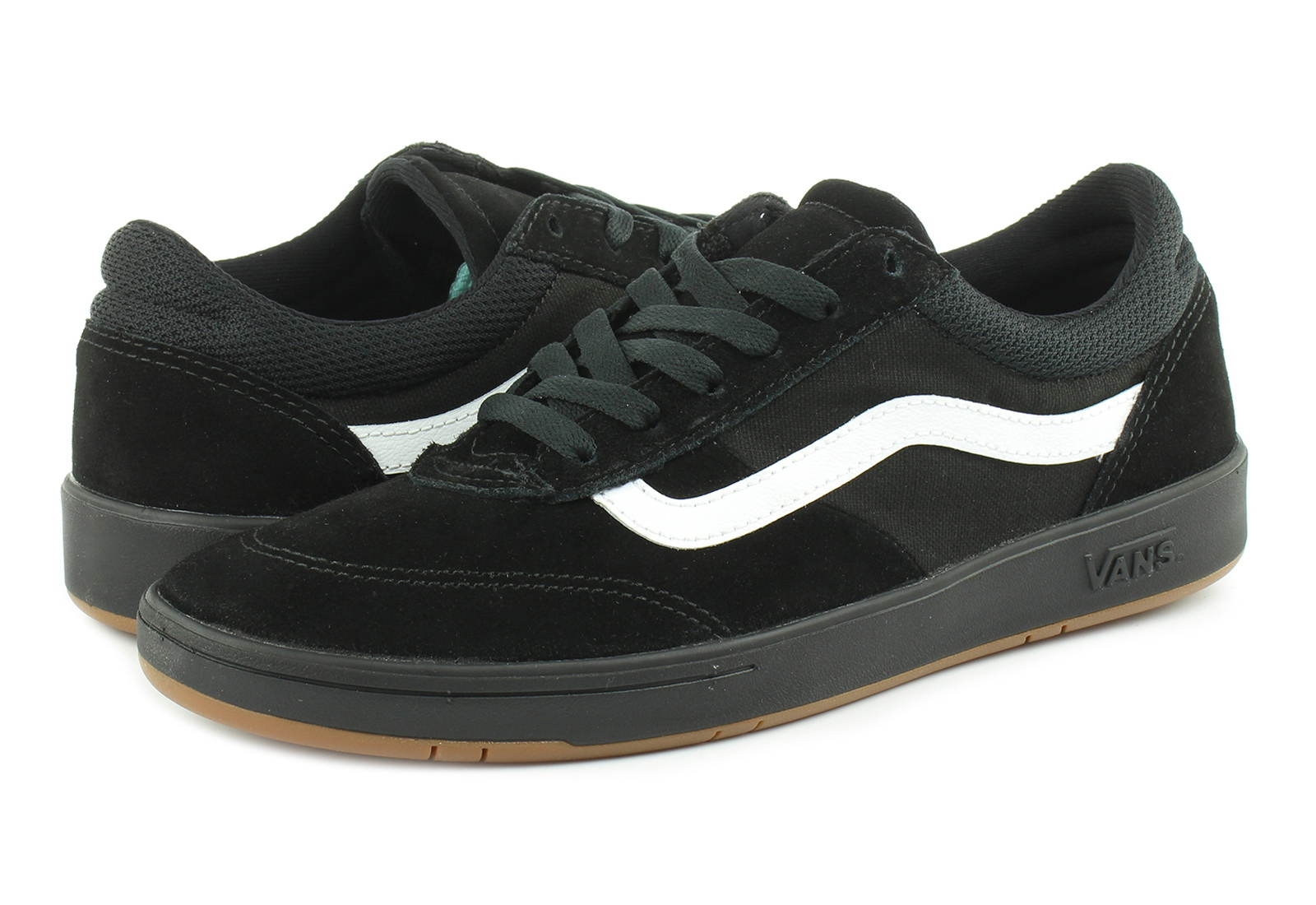 Vans Cipele Ua Cruze Cc