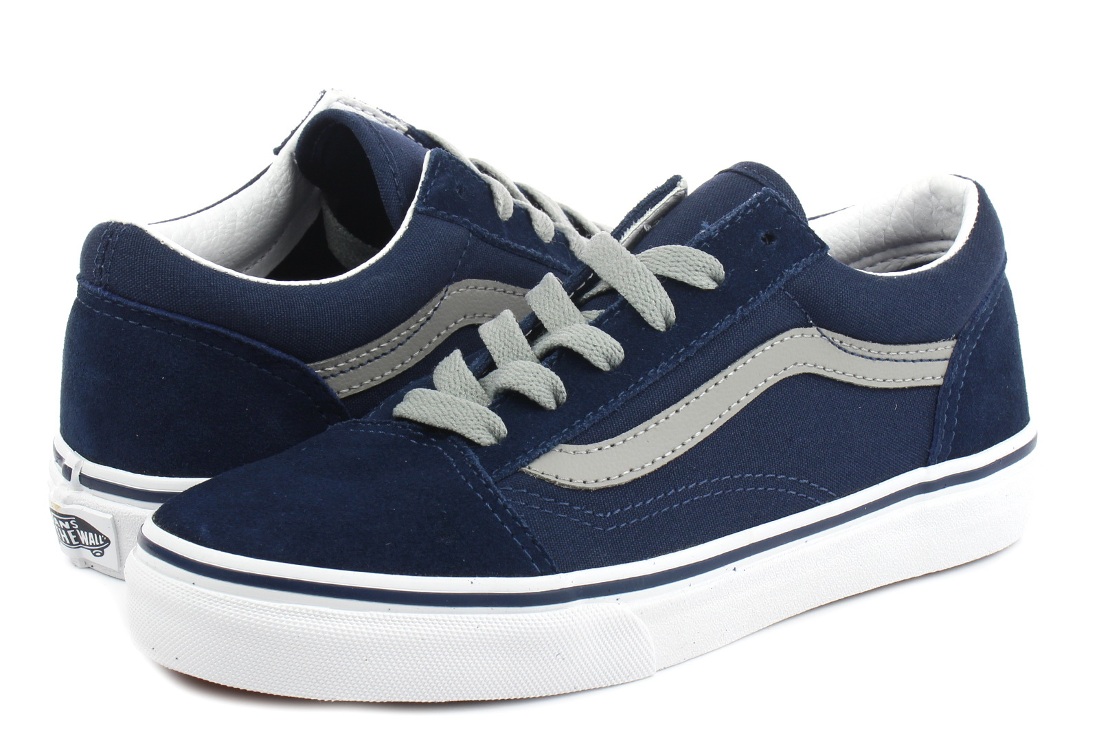 Vans Cipele Jn Old Skool