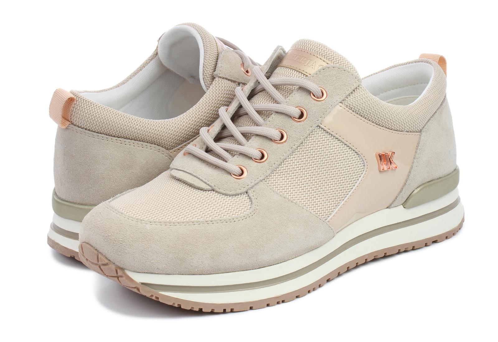 Viking Outdoor Footwear | Official Online Store