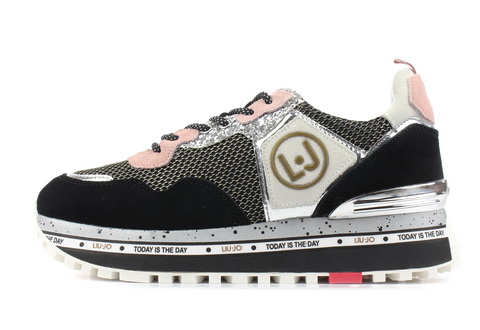 Liu Jo Cipő Maxi Alexa
