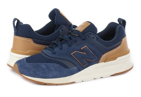 New Balance Čevlji Cm997