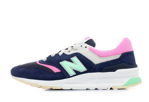 New Balance Topánky Cw997
