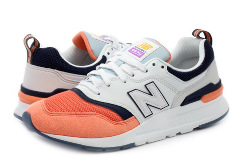 New Balance Patike New Balance 997