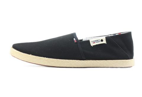 Tommy Hilfiger Pantofi Ian 2d6
