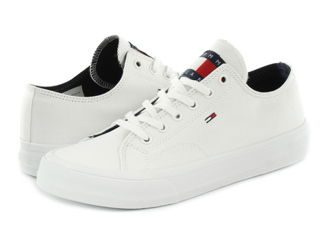 Tommy Hilfiger Patike Virgil 4d