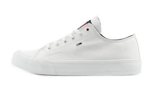 Tommy Hilfiger Pantofi Virgil 4d