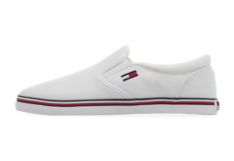 Tommy Hilfiger Cipő Hazel 2d