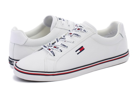 Tommy Hilfiger Pantofi Hazel 1d
